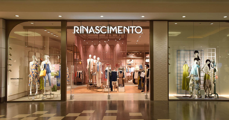 6 tipů, jak uspět v obchodě s oblečením